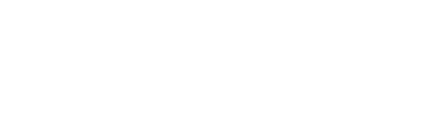 Raritan Valley Habitat for Humanity Restore